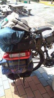 自転車で日本一周を目論むオヤジ(現在、走行中です)-20100902104401.jpg