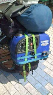 自転車で日本一周を目論むオヤジ(現在、走行中です)-20100902104455.jpg
