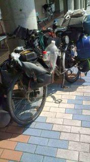 自転車で日本一周を目論むオヤジ(現在、走行中です)-20100902104525.jpg