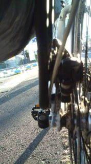 自転車で日本一周を目論むオヤジ(現在、走行中です)-20100905061918.jpg