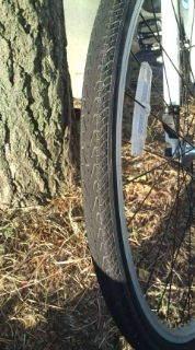 自転車で日本一周を目論むオヤジ(現在、走行中です)-20100905061715.jpg