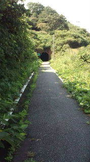 自転車で日本一周を目論むオヤジ(現在、走行中です)-20100906100726.jpg