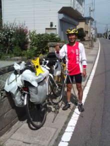 自転車で日本一周を目論むオヤジ(現在、走行中です)-20100829100852.jpg