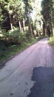 自転車で日本一周を目論むオヤジ(現在、走行中です)-20100909143954.jpg