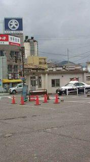 自転車で日本一周を目論むオヤジ(現在、走行中です)-20100914121908.jpg