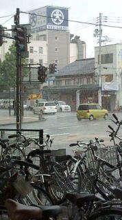 自転車で日本一周を目論むオヤジ(現在、走行中です)-20100914115740.jpg