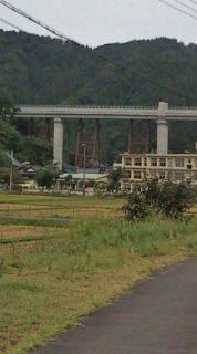 自転車で日本一周を目論むオヤジ(現在、走行中です)-20100915093033.jpg