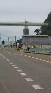 自転車で日本一周を目論むオヤジ(現在、走行中です)-20100915093045.jpg