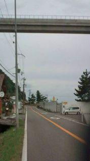 自転車で日本一周を目論むオヤジ(現在、走行中です)-20100915093430.jpg
