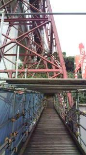 自転車で日本一周を目論むオヤジ(現在、走行中です)-20100915094924.jpg