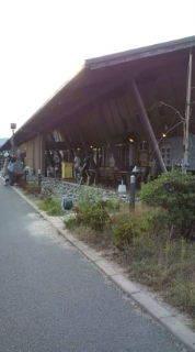 自転車で日本一周を目論むオヤジ(現在、走行中です)-20100919165956.jpg