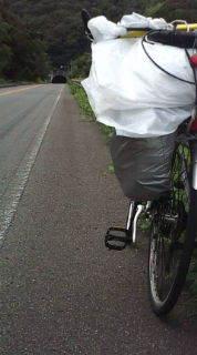 自転車で日本一周を目論むオヤジ(現在、走行中です)-20100924115554.jpg