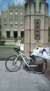 自転車で日本一周を目論むオヤジ(現在、走行中です)-20100926112943.jpg