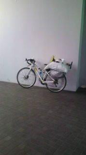 自転車で日本一周を目論むオヤジ(現在、走行中です)-20101018062646.jpg