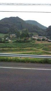 自転車で日本一周を目論むオヤジ(現在、走行中です)-20101019132102.jpg