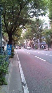 自転車で日本一周を目論むオヤジ(現在、走行中です)-20101021131453.jpg