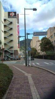自転車で日本一周を目論むオヤジ(現在、走行中です)-20101026144846.jpg