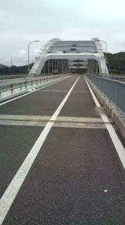 自転車で日本一周を目論むオヤジ(現在、走行中です)-20101028082119.jpg
