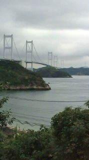 自転車で日本一周を目論むオヤジ(現在、走行中です)-20101028102739.jpg