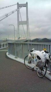 自転車で日本一周を目論むオヤジ(現在、走行中です)-20101028105017.jpg