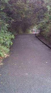 自転車で日本一周を目論むオヤジ(現在、走行中です)-20101030071120.jpg
