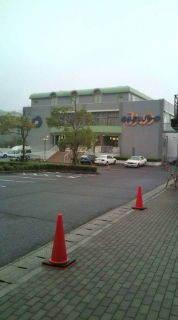 自転車で日本一周を目論むオヤジ(現在、走行中です)-20101030070817.jpg