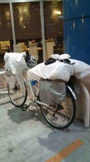 自転車で日本一周を目論むオヤジ(現在、走行中です)-20101031184439.jpg