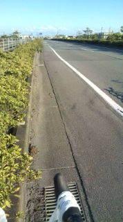 自転車で日本一周を目論むオヤジ(現在、走行中です)-20101101154915.jpg