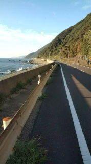 自転車で日本一周を目論むオヤジ(現在、走行中です)-20101103071607.jpg