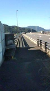 自転車で日本一周を目論むオヤジ(現在、走行中です)-20101105101742.jpg