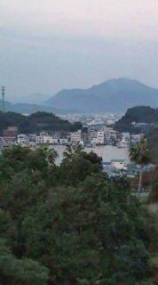 自転車で日本一周を目論むオヤジ(現在、走行中です)-20101106171043.jpg
