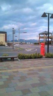 自転車で日本一周を目論むオヤジ(現在、走行中です)-20101110070713.jpg