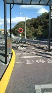 自転車で日本一周を目論むオヤジ(現在、走行中です)-20101110132306.jpg