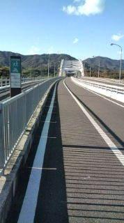 自転車で日本一周を目論むオヤジ(現在、走行中です)-20101110141448.jpg