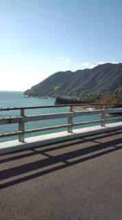 自転車で日本一周を目論むオヤジ(現在、走行中です)-20101110141731.jpg