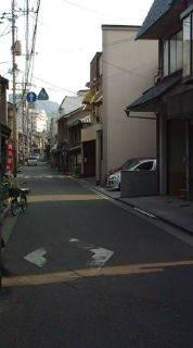自転車で日本一周を目論むオヤジ(現在、走行中です)-20101111111117.jpg