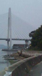 自転車で日本一周を目論むオヤジ(現在、走行中です)-20101111062707.jpg