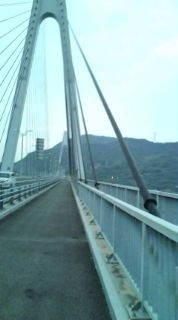 自転車で日本一周を目論むオヤジ(現在、走行中です)-20101111063855.jpg