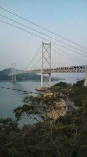 自転車で日本一周を目論むオヤジ(現在、走行中です)-20101111074543.jpg