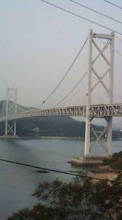 自転車で日本一周を目論むオヤジ(現在、走行中です)-20101111074600.jpg