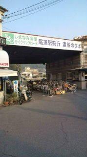 自転車で日本一周を目論むオヤジ(現在、走行中です)-20101111082127.jpg