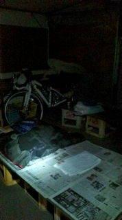 自転車で日本一周を目論むオヤジ(現在、走行中です)-20101113060019.jpg