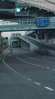 自転車で日本一周を目論むオヤジ(現在、走行中です)-20101115065610.jpg
