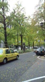 自転車で日本一周を目論むオヤジ(現在、走行中です)-20101115114222.jpg