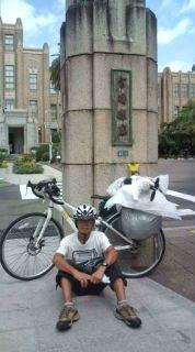 自転車で日本一周を目論むオヤジ(現在、走行中です)-F1000089.jpg