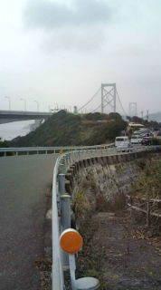 自転車で日本一周を目論むオヤジ(H22.11.15、日本一周を完走しました)-20101114123349.jpg