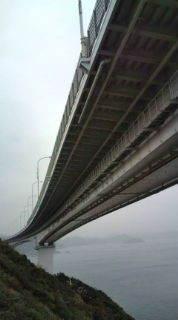 自転車で日本一周を目論むオヤジ(H22.11.15、日本一周を完走しました)-20101114122811.jpg