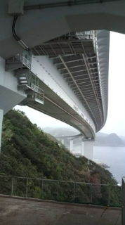 自転車で日本一周を目論むオヤジ(H22.11.15、日本一周を完走しました)-20101114122139.jpg