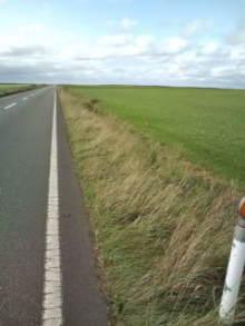 自転車で日本一周を目論むオヤジ(H22年11月15日 日本一周を完走)-F1000369.jpg
