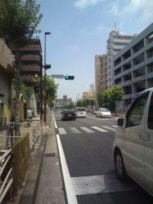 自転車で日本一周を目論むオヤジ(H22年11月15日 日本一周を完走)